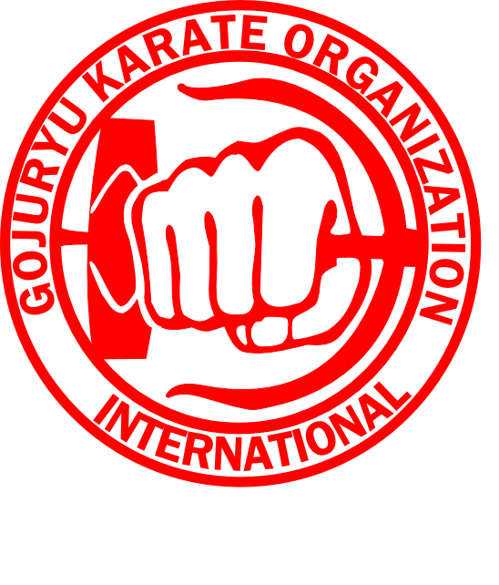 gojuryujp-logo